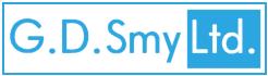 GD Smy Ltd