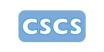 CSCS Membership