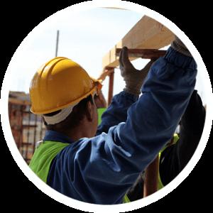 GDSmy Construction