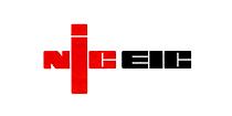 NICEIC Membership