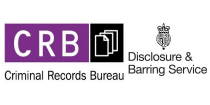 CRB / Disclosure and Barring Service